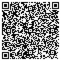 QR code with Emerald Clean Laundry contacts