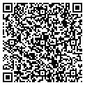 QR code with Carlisle Custom Painting Inc contacts