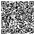 QR code with Zoned Erotica contacts