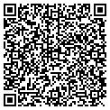 QR code with Fine Arts & Accents Inc contacts