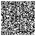 QR code with Karl & Sons Auto Repair contacts