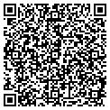QR code with Fountainhead Club Room contacts