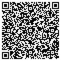 QR code with Lake-Sumter College Bookstore contacts