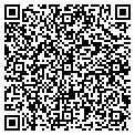 QR code with Turner Photography Inc contacts