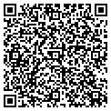 QR code with Lawrence M Abramson contacts