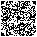 QR code with Florida West Adventures contacts