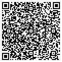 QR code with AM FM Networks contacts