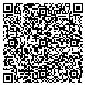 QR code with Always McCaffertys Uniforms contacts