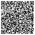 QR code with Pennington Green Lawn Ser contacts