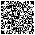 QR code with Besta One Pizza & Italian Grll contacts