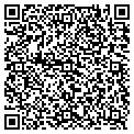 QR code with Jericho Cmmnctions Media Group contacts