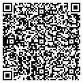 QR code with Plant City Window Tinting contacts