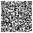 QR code with Aluminum Inc contacts