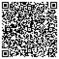 QR code with Cooper Plumbing Co contacts