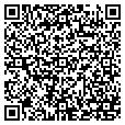 QR code with Mercier Realty contacts