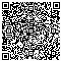 QR code with Eventmakers International Inc contacts