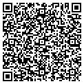 QR code with Eastpoint Fitness contacts