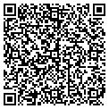 QR code with Xs Technologies Inc contacts