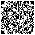 QR code with Daniel Dupree Insurance contacts