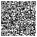 QR code with Insurance Market Agency Div contacts