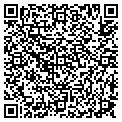 QR code with International Commerce Center contacts