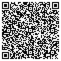 QR code with Vertical Depot Inc contacts