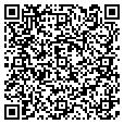 QR code with Allied Equipment contacts