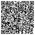 QR code with CRNA Traveler Inc contacts