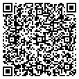 QR code with Dairy Mix Inc contacts
