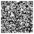 QR code with Hector Labrada MD contacts
