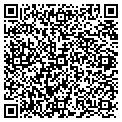 QR code with Millwork Specialities contacts