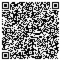 QR code with Smitty's Auto Repair contacts