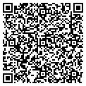 QR code with Vanity Hair Design Buty Salon contacts