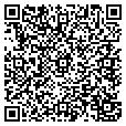 QR code with Auras Unlimited contacts