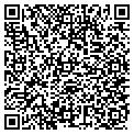 QR code with Artistic Flowers Inc contacts