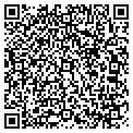 QR code with Centurion Computer Systems contacts