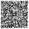 QR code with Gala-Car Beauty Style contacts
