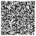 QR code with Ebbtide Construction/Develpmnt contacts