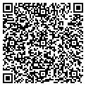 QR code with A-1 Sharpening contacts
