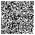 QR code with Mallah Bailey & Assoc contacts