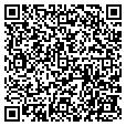 QR code with Lifetime Family Tree Video contacts