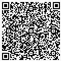 QR code with Castro & Orta contacts