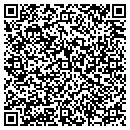 QR code with Executive Coaching & Strategy contacts