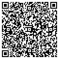 QR code with Uniweld Products Inc contacts