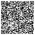 QR code with Shellspen International Inc contacts