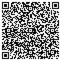 QR code with Bama Investments contacts