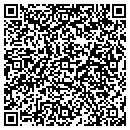 QR code with First Care Chiropractic Center contacts