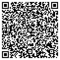 QR code with Total Communications contacts