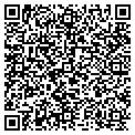 QR code with American Medicals contacts