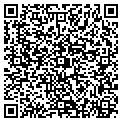QR code with Organizers Unlimited Inc contacts